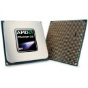 AMD Phenom II Quad Core X4 940
