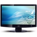 "Monitor ACER 21,5"" ET.WH3HE.E01"